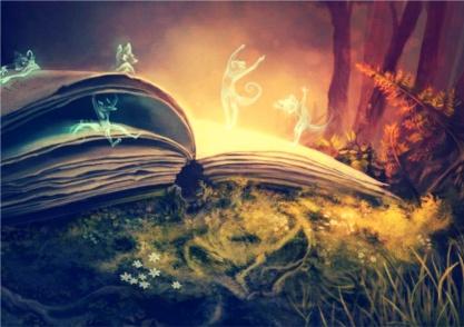 libros-historias-leer-books-stories-read