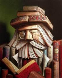 libros-leer-transformacion-books-read