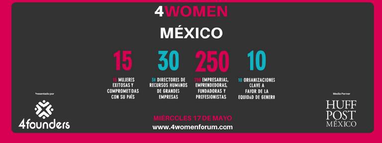 4-WOMEN-FORUM-CDMX-Revista-Feel-3