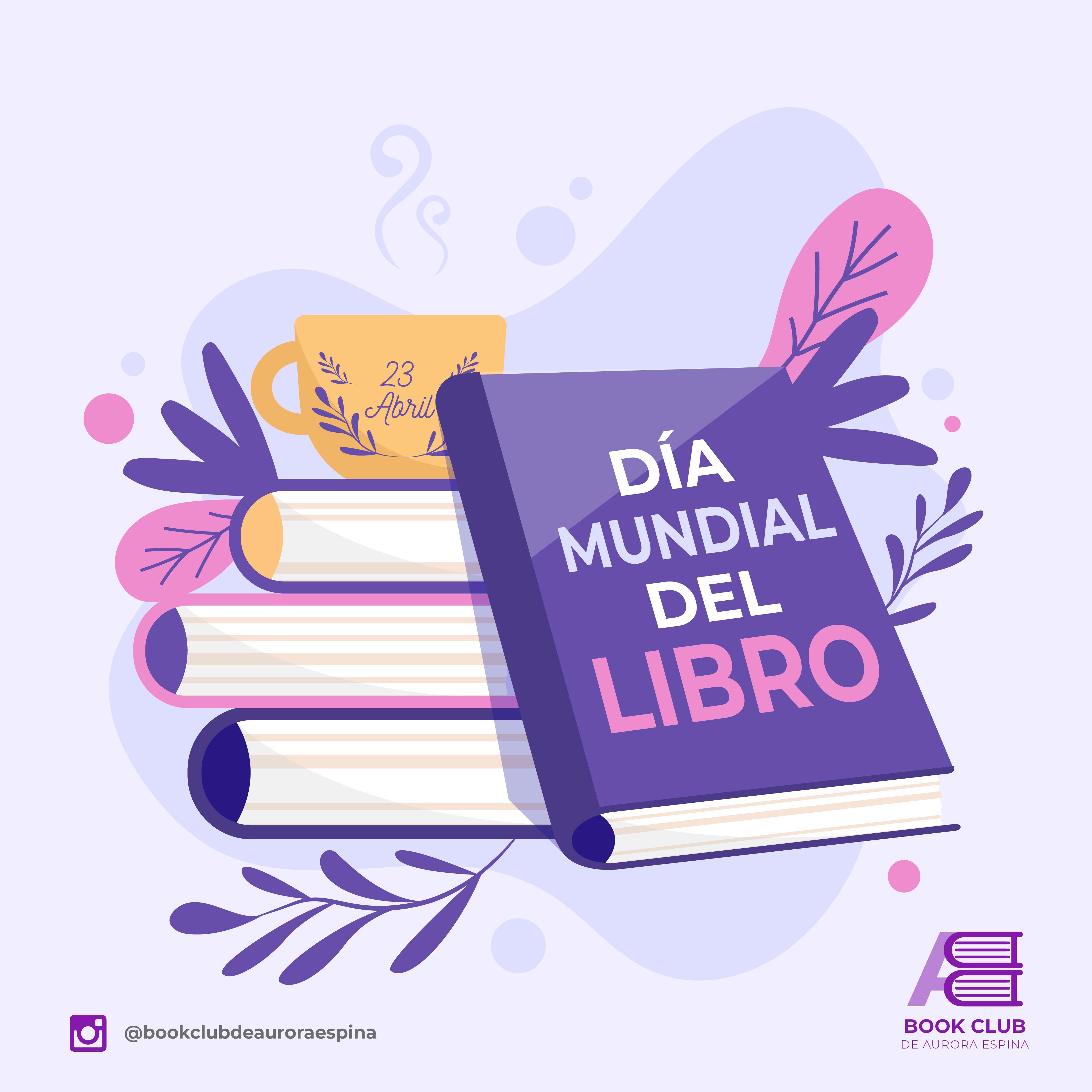 Día Mundial del Libro-01